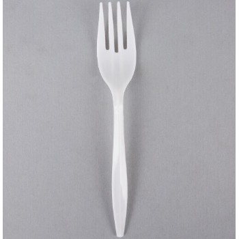 EaMaSy Party    Economic Value  Plastic Fork